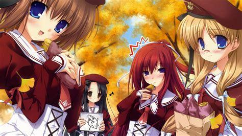 Girly Anime Wallpaper - anime wallpaper hd 183 free stunning high
