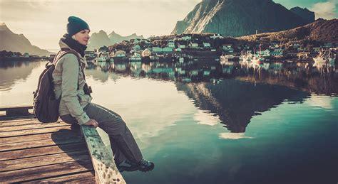 Scandinavian : Why Are Scandinavians So Damn Good At Speaking English