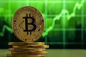 Start Bitcoin Cloud Mining With The Highest Hashpower Super Mining