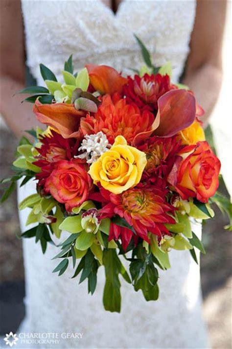 165 Best Fall Wedding Ideas Images On Pinterest Fall