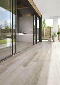 Bathroom Floor Tile Ideas White by 172 Best Pisos De Madera Images On Pinterest Homes