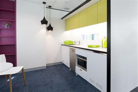 Moderne Ideen Für Büroküchen Ideentop