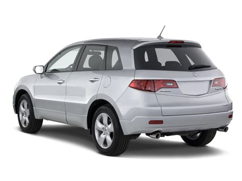 acura rdx reviews  rating motor trend