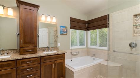 bathroom remodel ideas and cost 25 bathroom remodel ideas godfather style