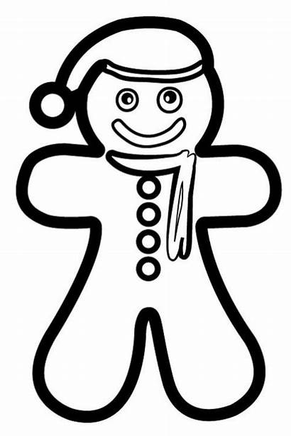 Drawing Doll Coloring Pages Christmas Dolls Surprise