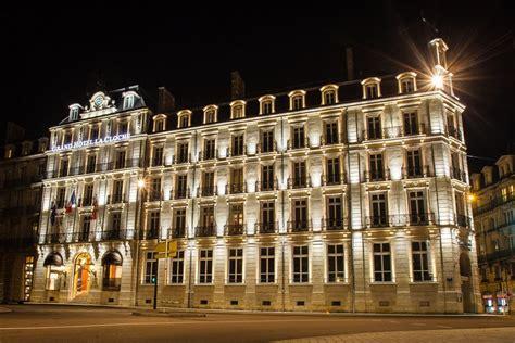 chambre hote nevers galerie photos grand hotel dijon la cloche
