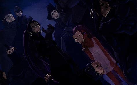 anime fate zero add anime fate zero hd wallpaper and background 1920x1200