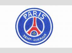image logo paris saint germain