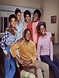 The Original Cast Of 'Good Times' Wants To Make A Movie ...
