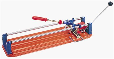 Saw Tile Cutter Hire by Rsd Tool Hire Coventry Tile Cutter Manual 400mm