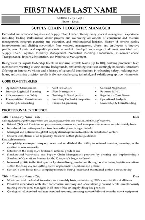 Resume for automobile engineer fresher