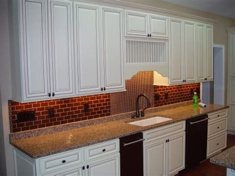 Deluxe Kitchen Cabinets by Vanilla Deluxe Kitchen Cabinets Cabinets