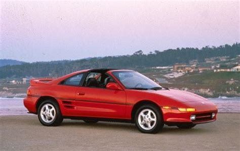free service manuals online 2003 toyota mr2 parental controls toyota mr2 service repair manual 1991 best manuals