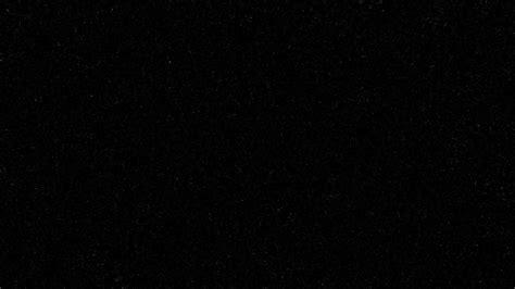 Black Desk by Black Desktop Wallpaper Hd 55 Find Hd Wallpapers For Free