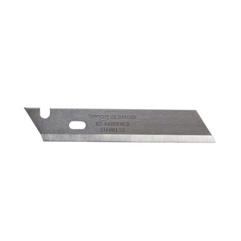 cutter blade husky 1 1 4 in pvc ratcheting cutter blade 7017 the