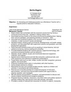 sle preschool teaching resume choir resume sales lewesmr