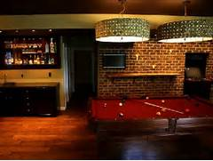 Gaming Room Ideas Game Room Ideas For Teenagers Game Room In The Basement