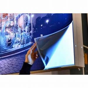 Cadre Photo Lumineux : cadre r tro clair mural personnalis cadre lumineux ~ Teatrodelosmanantiales.com Idées de Décoration