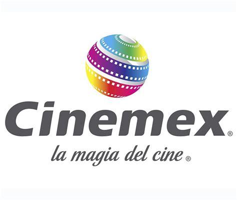 Cinemex   Via Alta Salamanca   Entretenimiento familiar ...
