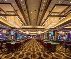 Casino Baltimore Horseshoe Casino « Best PayPal Online ...