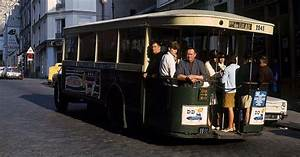 Horaire Bus 2 Les Ulis : la blogazette des ulis et du hurepoix les anciens bus ~ Dailycaller-alerts.com Idées de Décoration