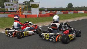 Kart Anhänger 2 Karts : kart racing pro beta 13 released 100 ~ Jslefanu.com Haus und Dekorationen