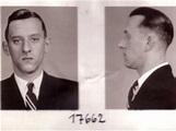 Silberbauer, Karl Josef - WW2 Gravestone