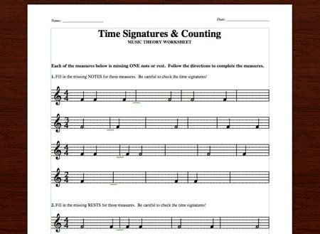 3091 best images about music worksheets pinterest elementary music music symbols and music