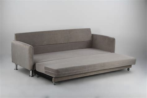 sectional sofa with pull out bed and recliner sophisticated living room furniture design with grey pull
