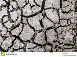 Cracked Ground Texture Royalty Free Stock Photos - Image ...