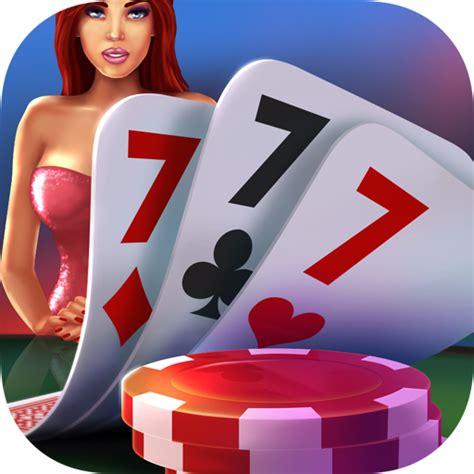 Svara - 3 Card Poker Online Card Game 1.0.12 - Download for android - Mod apk download