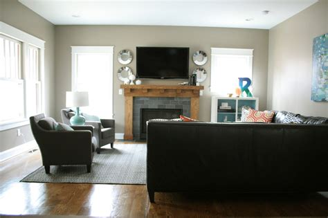 livingroom layouts some ideas and tips on dealing with the living room layout