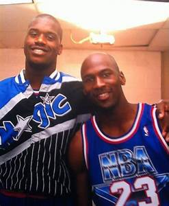 The 25 Best Shaquille Ou002639neal Ideas On Pinterest Los