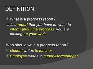 Definition for report writing college essays for money essay about islam narrative essay conclusion example