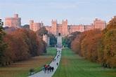 Windsor Castle - Wikipedia