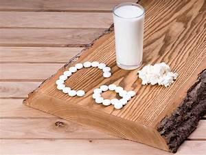 Calcium  Foods  Benefits  U0026 Rda