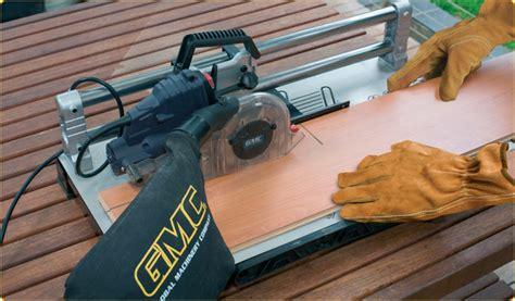 laminate flooring saw gmc ms018 860 w laminate flooring saw ebay