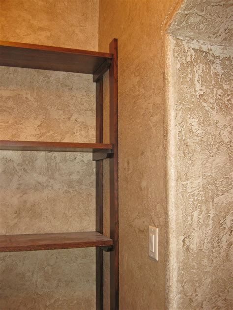 rustic plaster finish 18 best drywall texture options images on pinterest drywall texture wall textures and bath