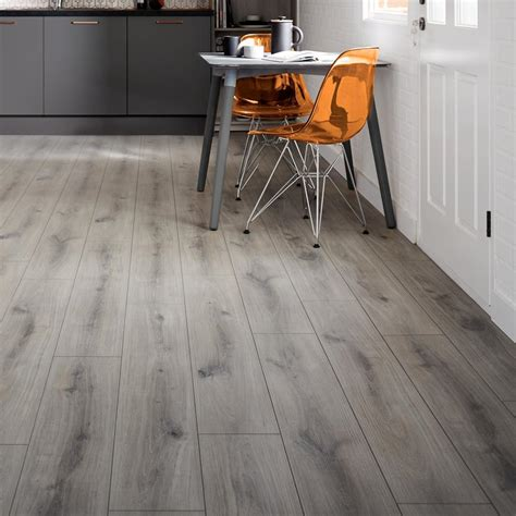 names for vinyl flooring flooring solid wood timber laminate flooring howdens joinery