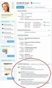 how to make your online profile attractive to recruiters With how to make attractive resume