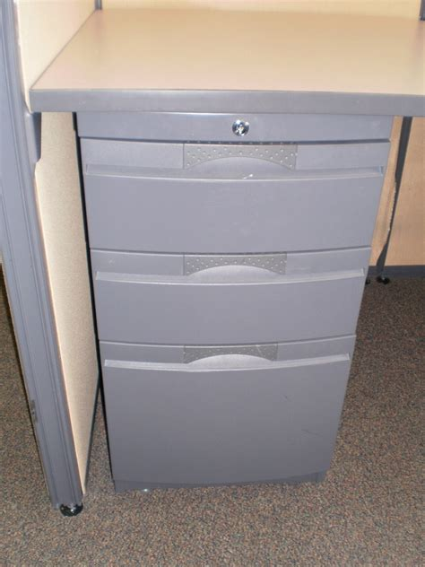 Lacasse Desk Drawer Removal by Teknion File Cabinet Parts Locks Filing Accessories