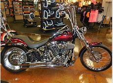 Visalia Harley Davidson Visalia Ca Motorcycles Autos Post