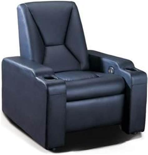 lumene hollywood luxury fauteuil home cin 201 ma motoris 201
