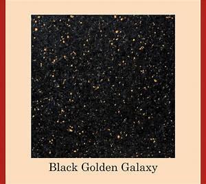 Schwarzer Granit Qm Preis : schwarzer goldener galaxie granit granit produkt id 101581498 ~ Markanthonyermac.com Haus und Dekorationen