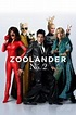 Zoolander 2 Movie Review