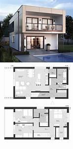 Architectural, Design, House, Plans, 2021, Architectural, Design, House, Plans, 2021, U2026, In, 2020