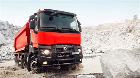 Volvo 2019 Announcement by Volvo Announced Q1 2019 Result