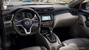 Nissan Cache Kai : 2017 nissan qashqai colours and photos nissan canada ~ Gottalentnigeria.com Avis de Voitures