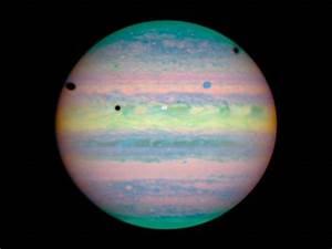 Ode to Jupiter - The Atlantic