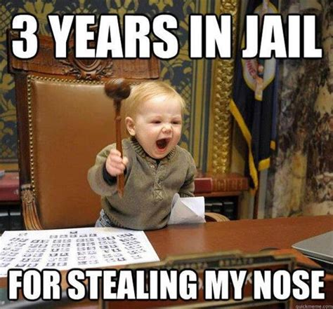 Memes About Kids - 18 funny pictures that make you laugh out loud